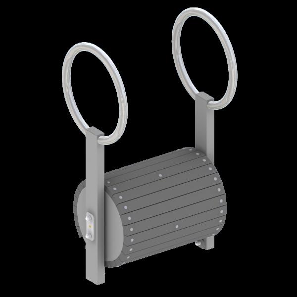06.67.26 - Młynek - urządzenie ruchowe