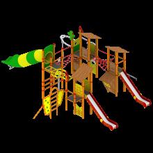 zestaw Złoty Stok Max 06.42.02 widok 3