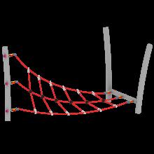 Sieć przestrzenna 2