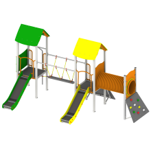 Zestaw modułowy COMES - 06.48.14