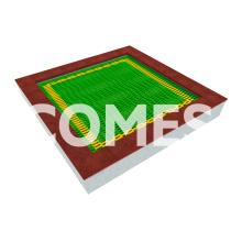 trampolina-2550x2550