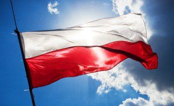 polskie normy i certyfikaty