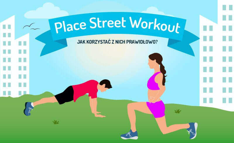 street workout comes