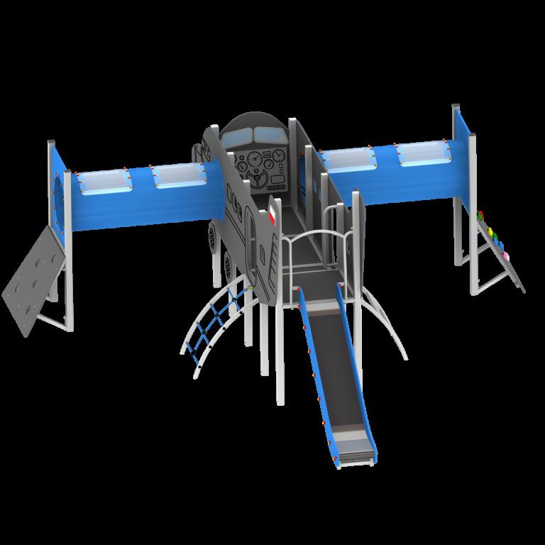 06.51.223 Samolot