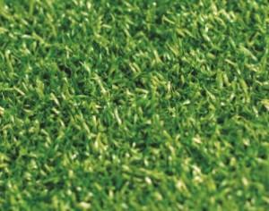 sztuczna trawa na plac zabaw